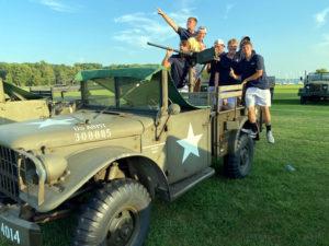 battle jeep 2
